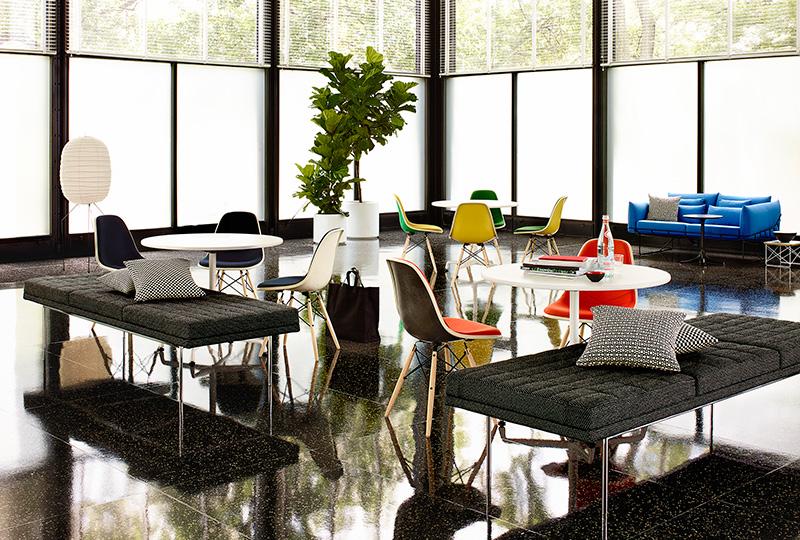 emaes-fiberglass-sedie-organic-design.jpg