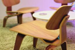 eames-plywood-lounge-chair.jpg