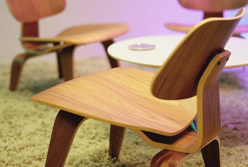 eames-plywood-organic-design.jpg