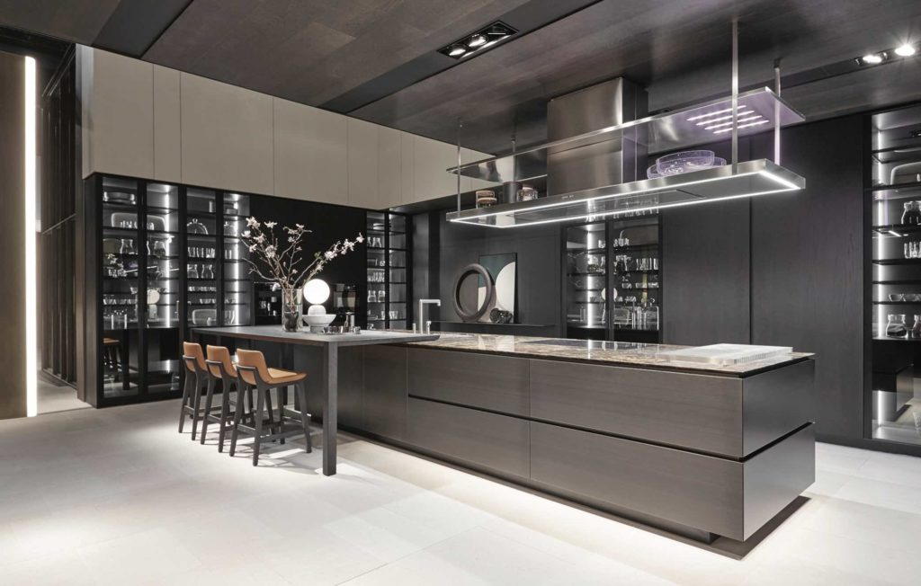 poliform_kitchen_shape_ridotta_2.jpg