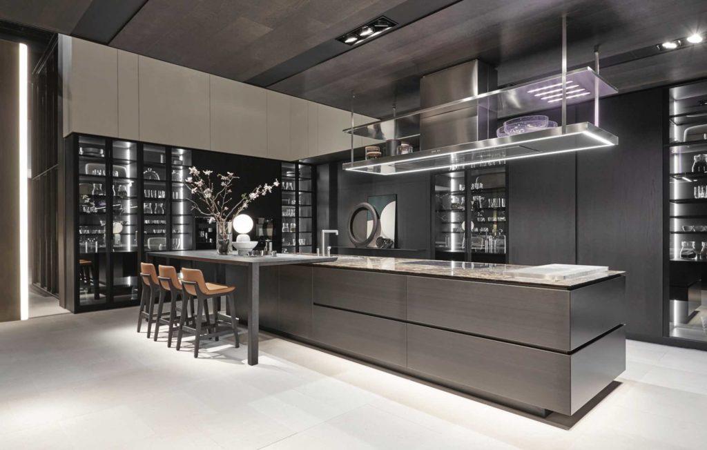 poliform_kitchen_shape_ridotta_2.jpg