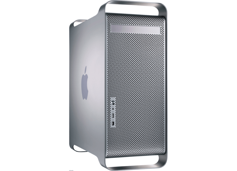 power-mac-g5-apple-2003.jpg
