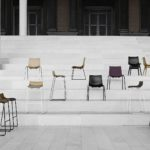 preludia-chairs-collection.jpg