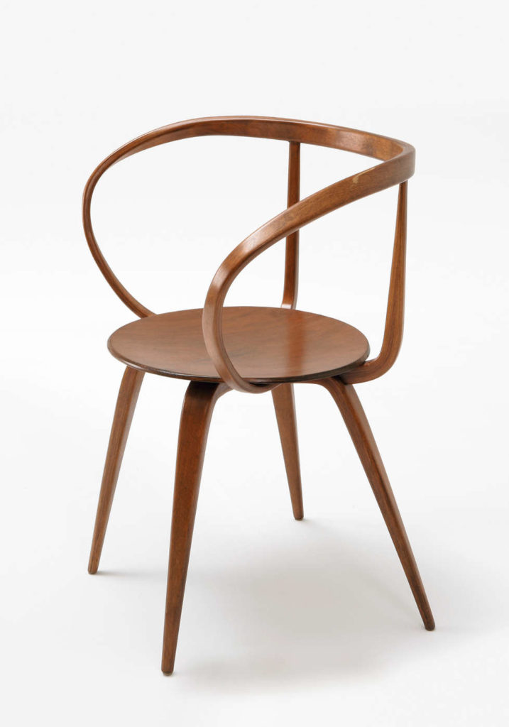 george-nelson-pretzel-chair-organic-design.jpg