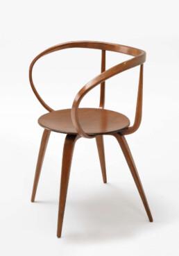 george-nelson-pretzel-chair-design-organico.jpg
