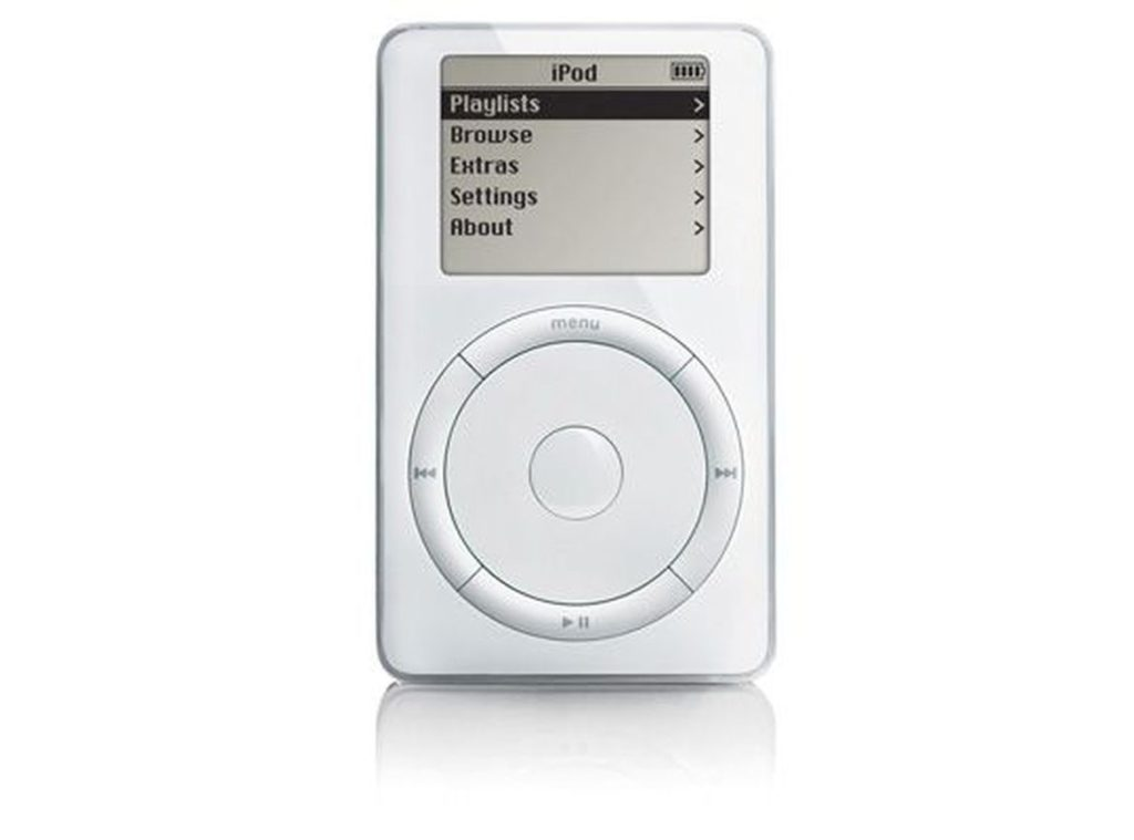 apple-ipod-2001.jpg