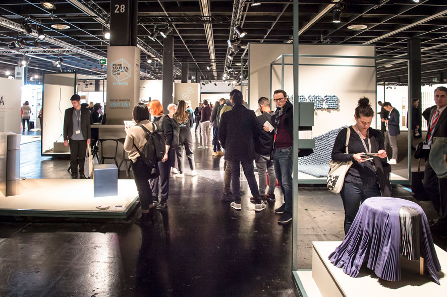 imm-cologne-2018-pure-talents.jpg