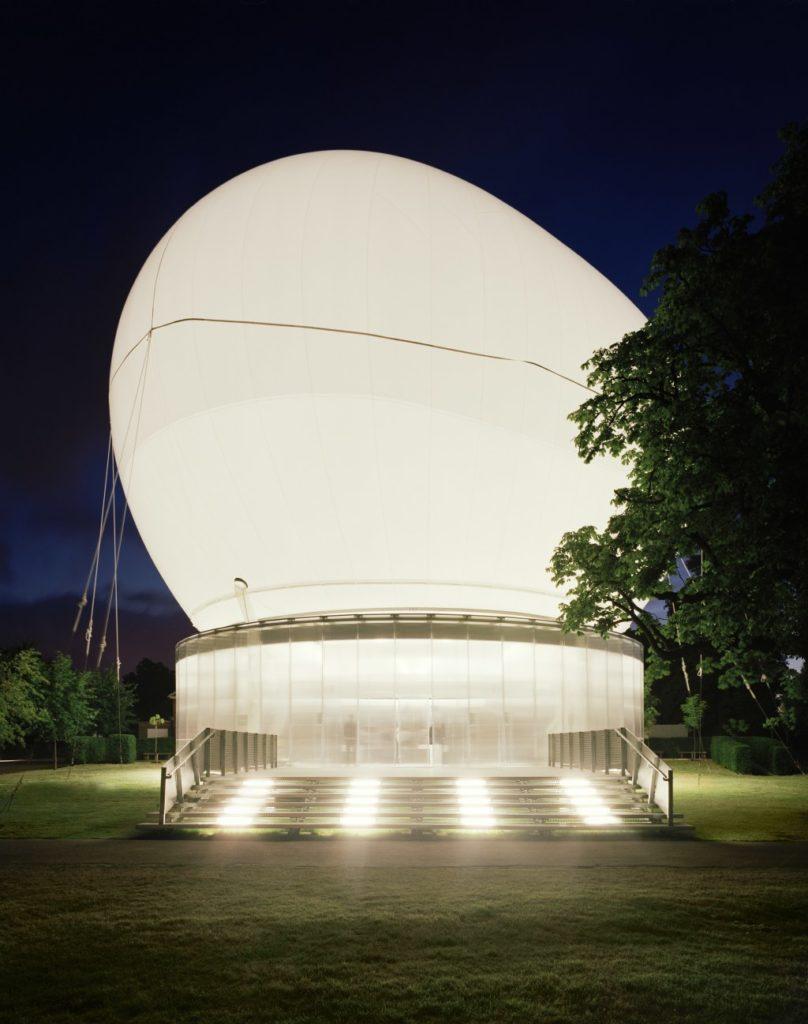 rem-koolhaas-pavilion-2006.jpg