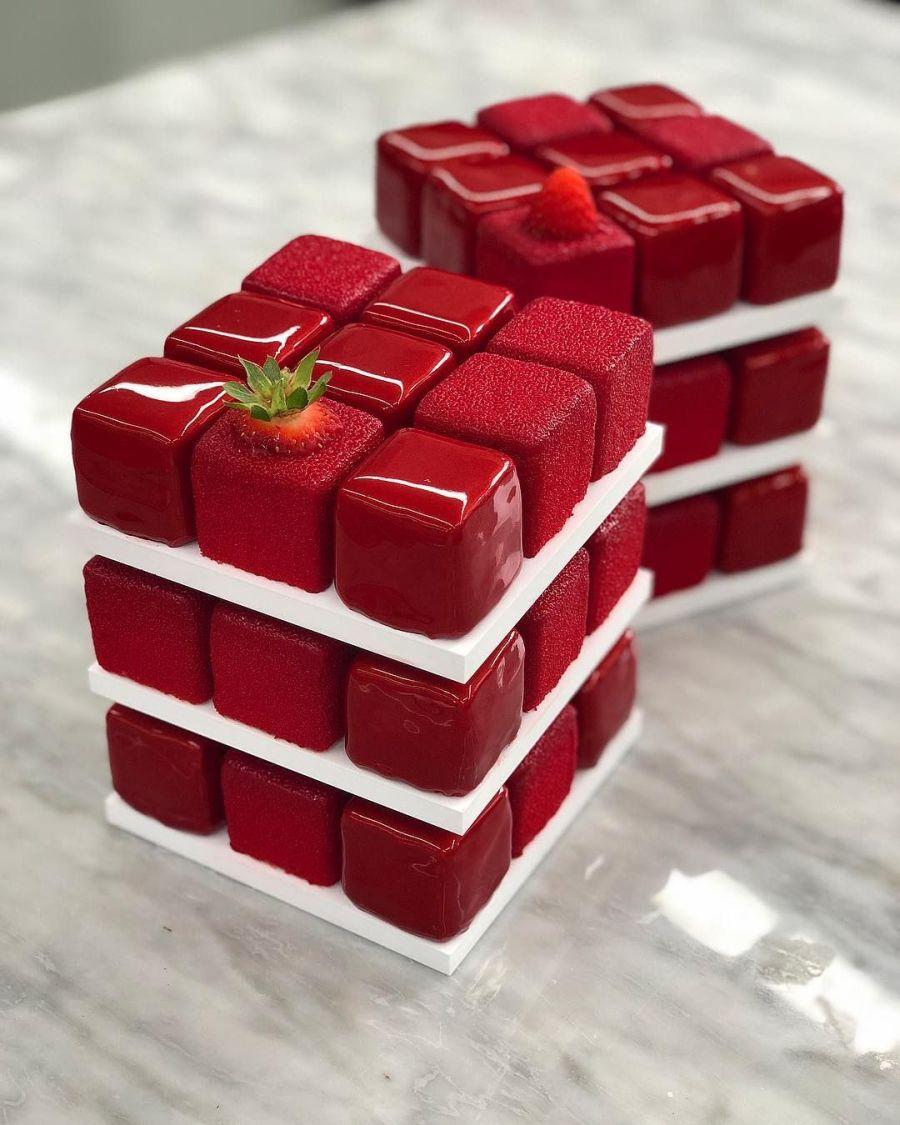torta-cubo-rubik-cedric-grolet.jpg