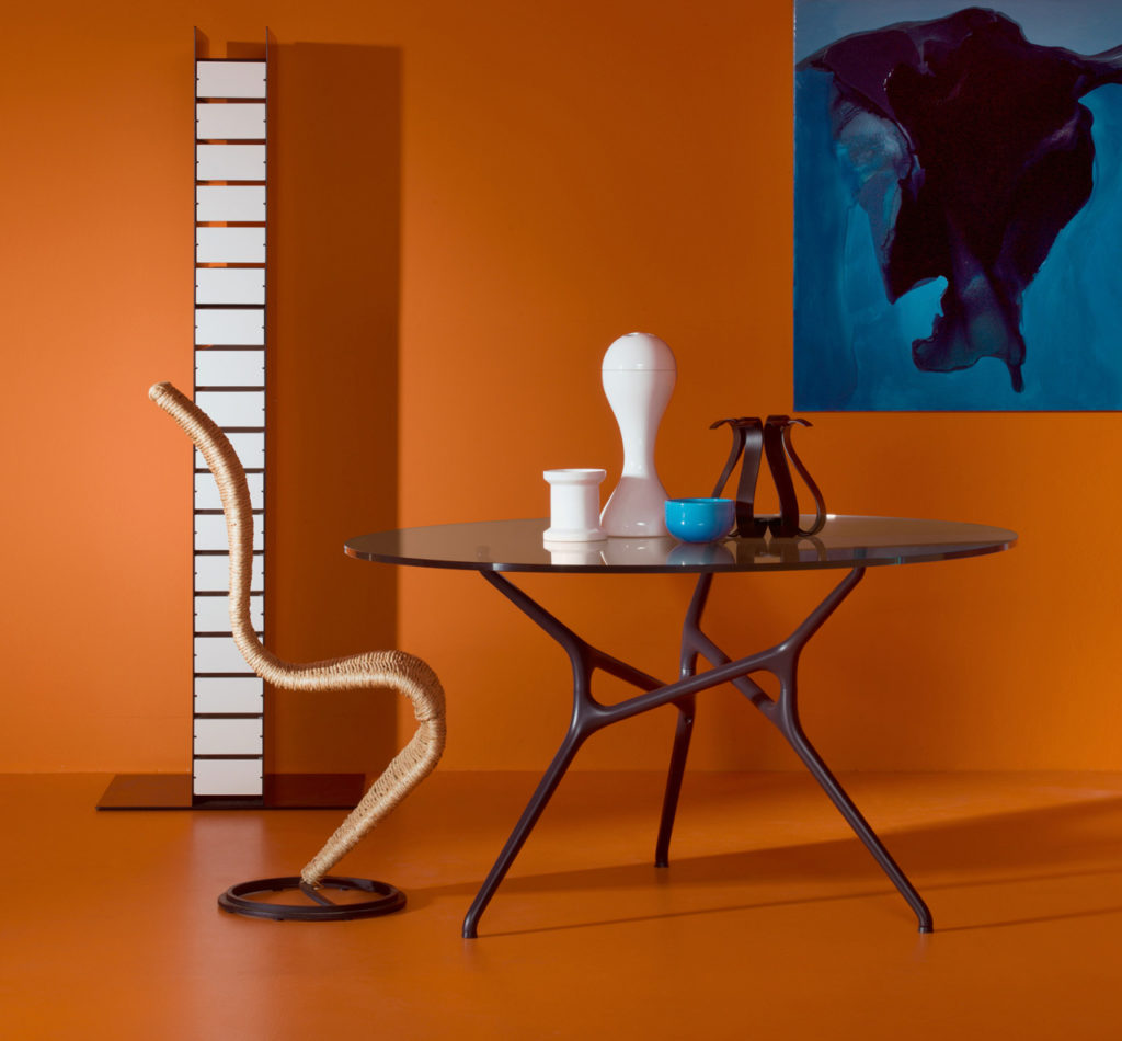 s-chair-tom-dixon-cappellini-organic-design.jpg