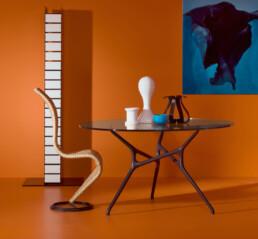 s_chair_tom_dixon_cappellini-design-organico.jpg