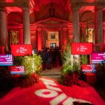 Il Salone del Mobile.Milano 2020 rinviato dal 16 al 21 giugno