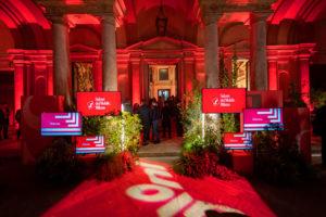 Salone del Mobile 2020 postponed to June, 16-21