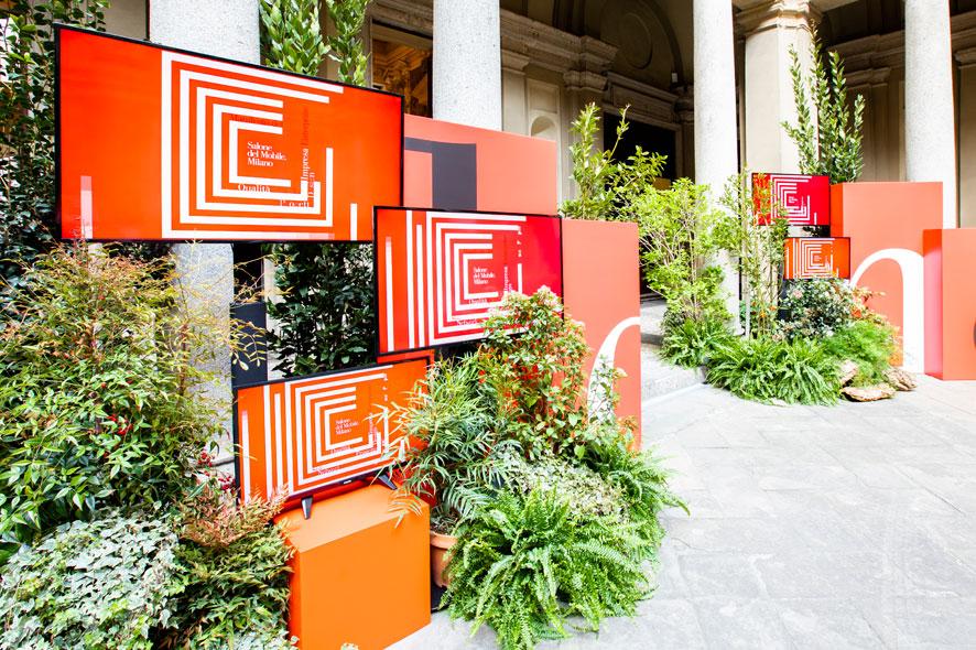 design-furniture-trade-show.jpg