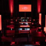 #Designgoeson: il Salone del Mobile.Milano rinviato dal 5 al 10 settembre 2021