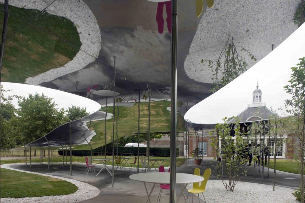 pavilion-2009-sanaa.jpg