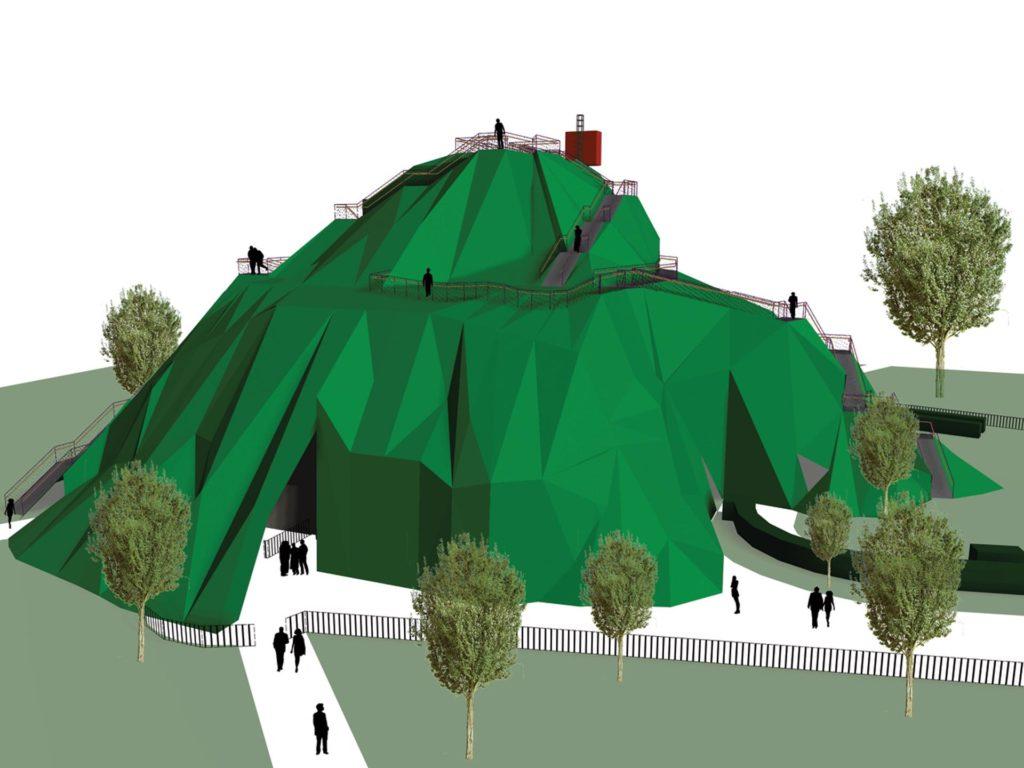 mvrdv-pavilion-2004.jpg