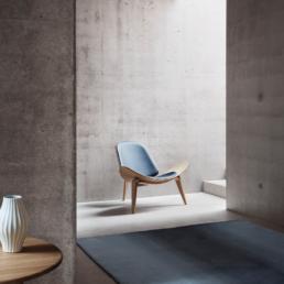 shell-chair-carl-hansen-design-organico.jpg