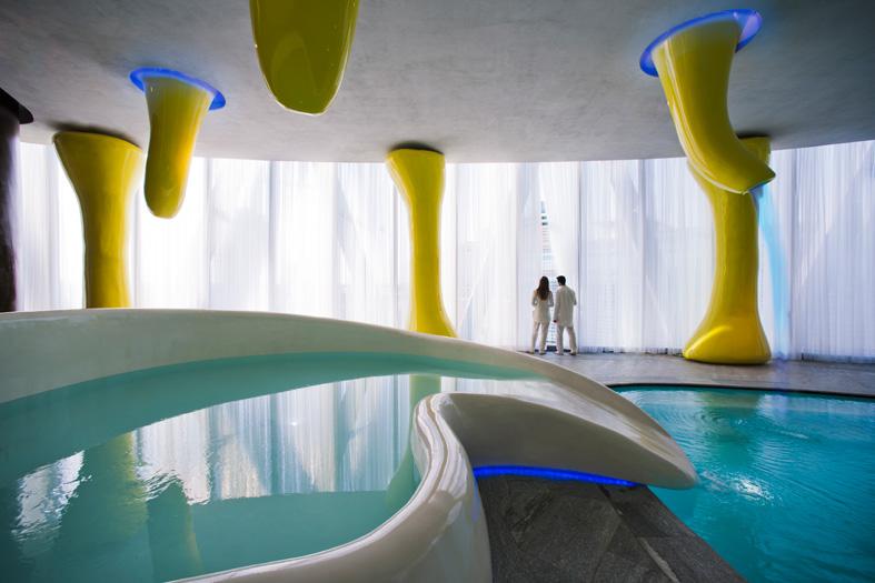 simone-micheli-barcelo-hotel-milano.jpg
