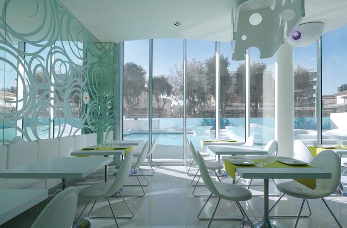 i-suite-hotel-rimini-simone-micheli.jpg