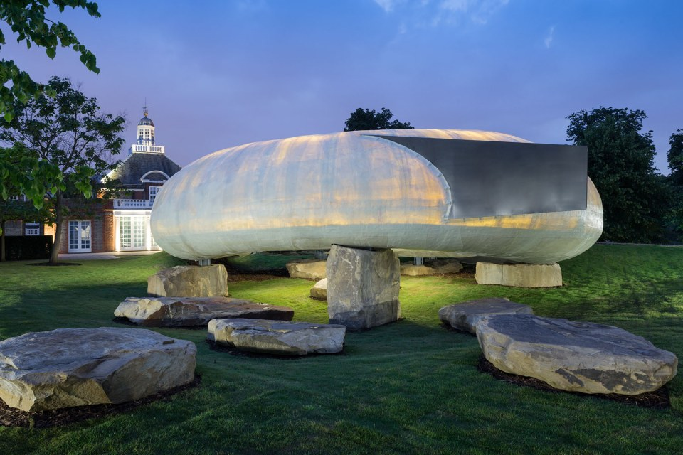 serpentine-pavilion-2014-radic.jpg