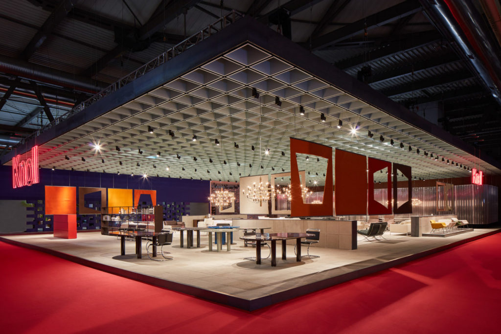 stand-knoll-salone-mobile-2019.jpg