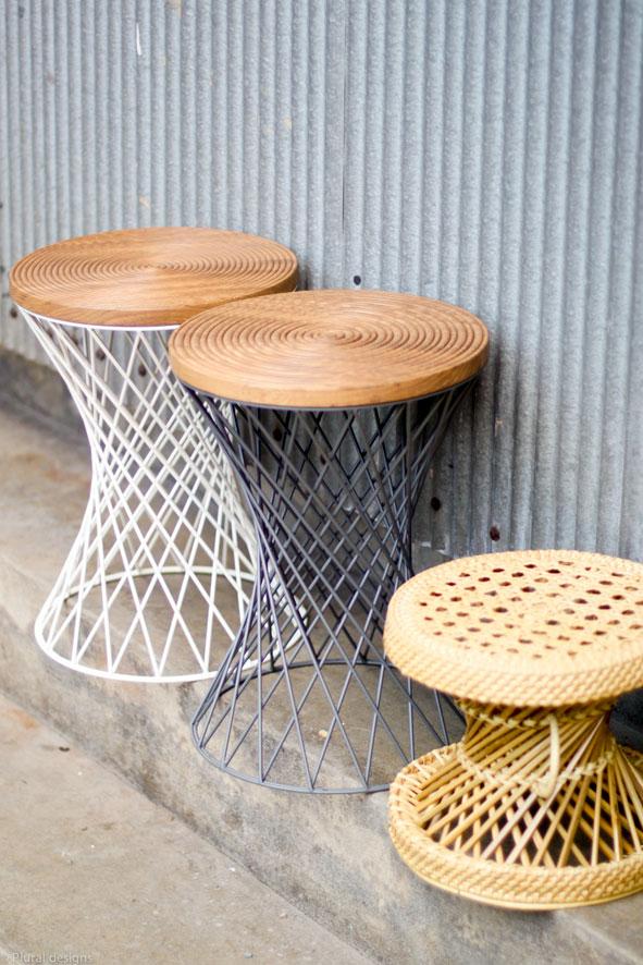 plural-designs-tailandia-ventura-base.jpg