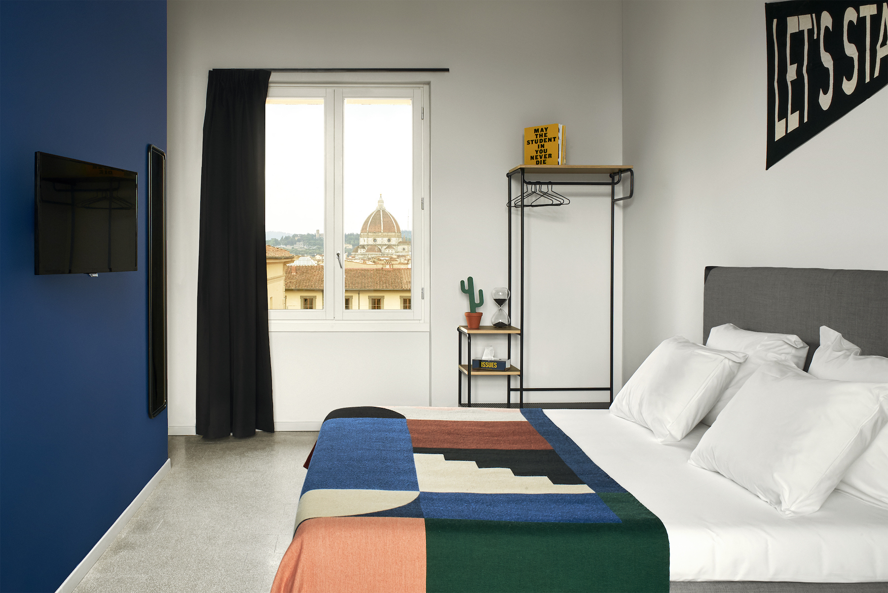 the-student-hotel-suite.jpg