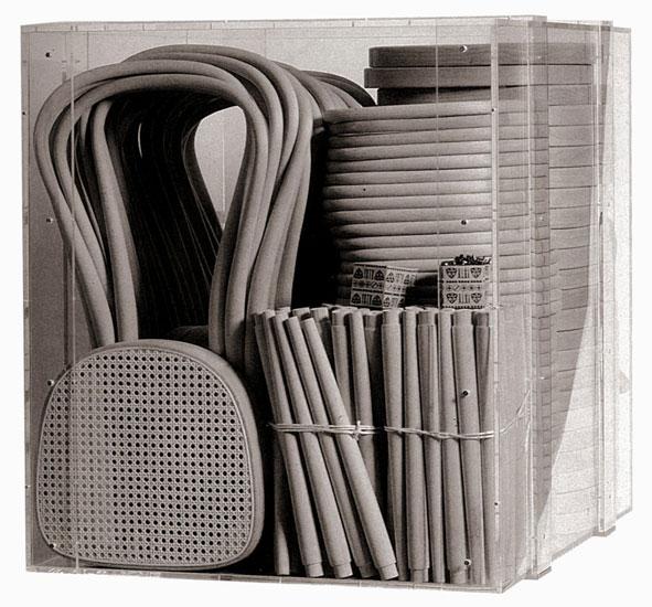 thonet-sedia-packaging.jpg