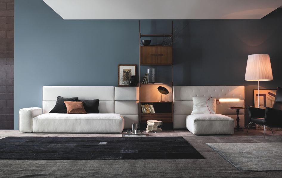 set-03-twils-lounge.jpg