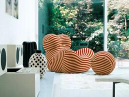 poltron-up-getano-pesce-beb-italia-design-organico.jpg