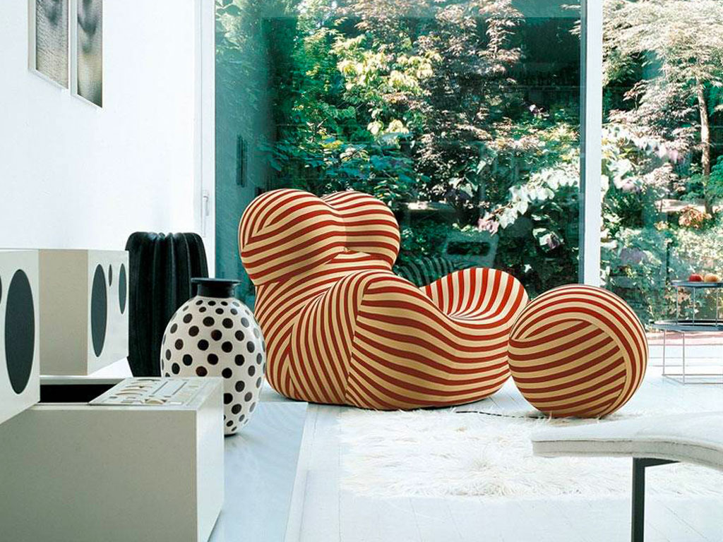 armchair-up-getano-pesce-beb-italia-design-organico.jpg
