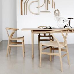 sedia-wishbone-carl-hansen-design-organico.jpg