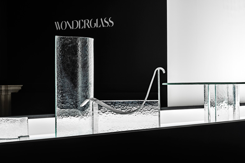 wonderglass-shape-gravity-nendo.jpg