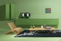 wooden-chair-marc-newson-cappellini.jpg