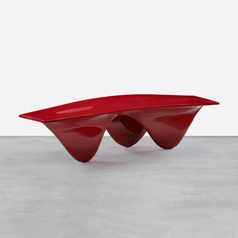 aqua-table-zaha-hadid.jpg