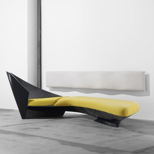wave-sofa-zaha-hadid-edra-organic-design.jpg