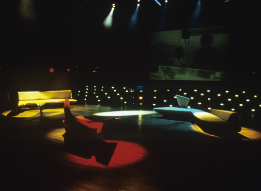wave-sofa-zaha-hadid-organic-design.jpg