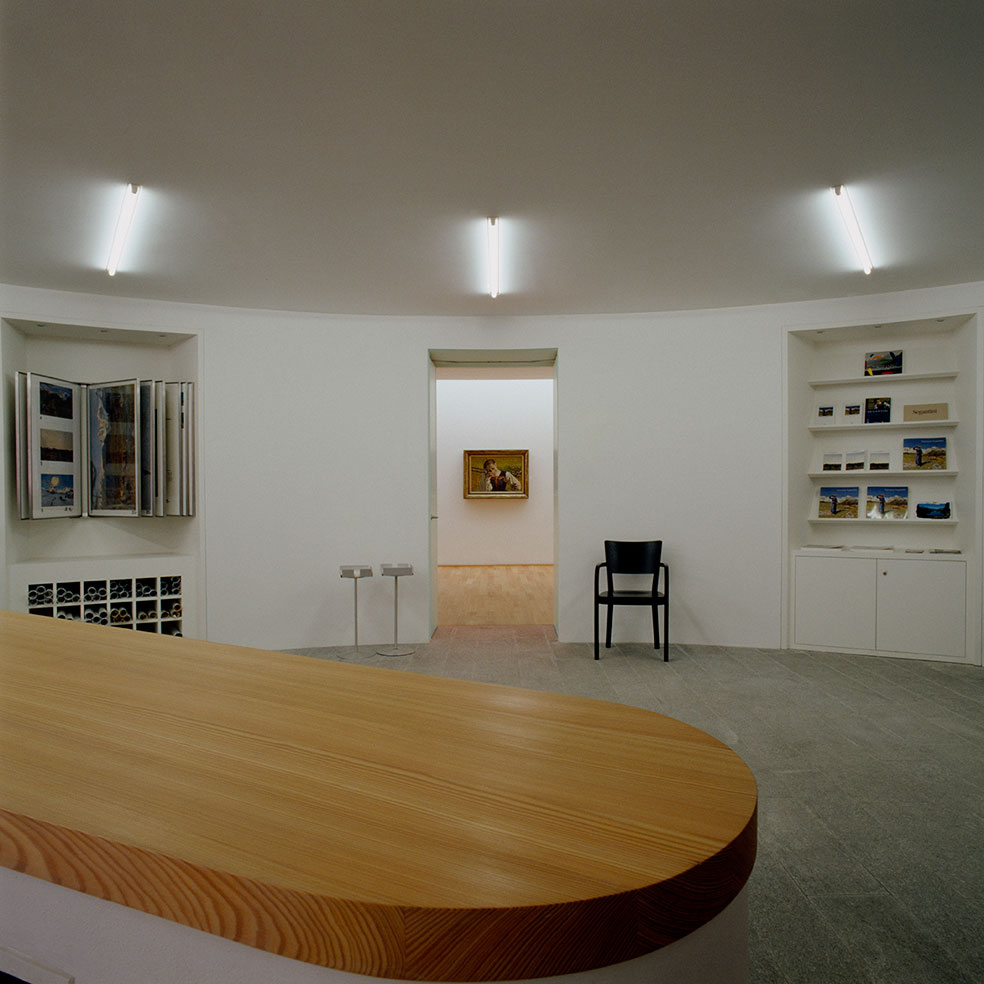 museo-segantini-st-moritz.jpg