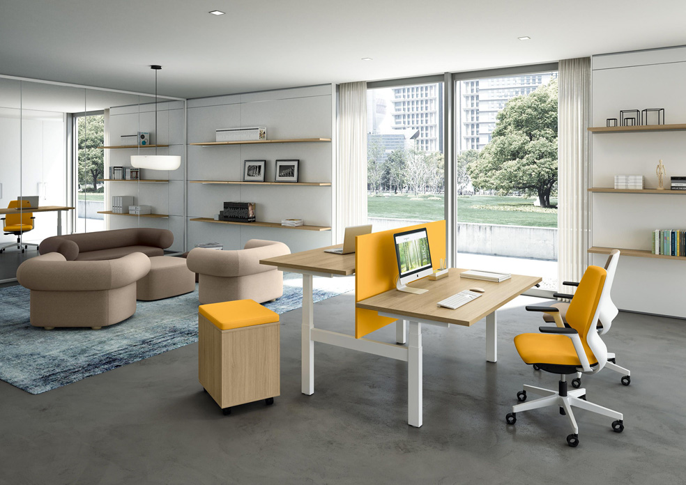 arredamento-home-office.jpg