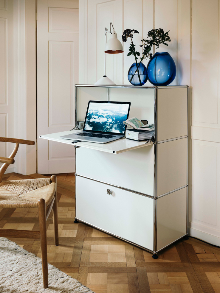 home-office-arredo.jpg