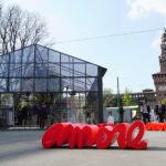 Le fiere di design e arredamento: il nuovo calendario 2021/2022(sempre in aggiornamento)