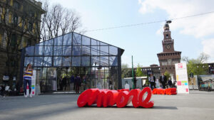 Design and furniture trade fairs: the new 2021/2022 calendar (still being updated)