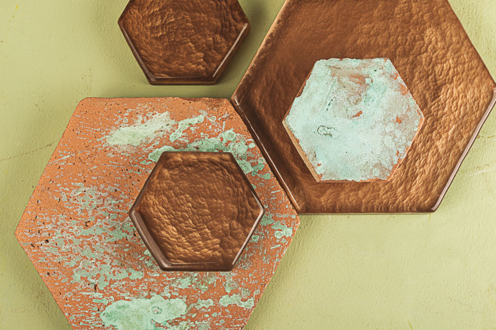 rivestimenti-terracotta-exagon.jpg