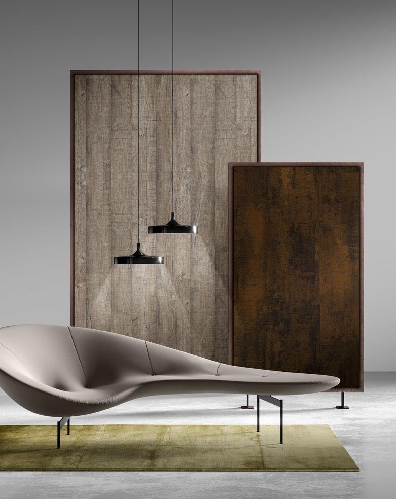 saviola-pannelli-legno.jpg