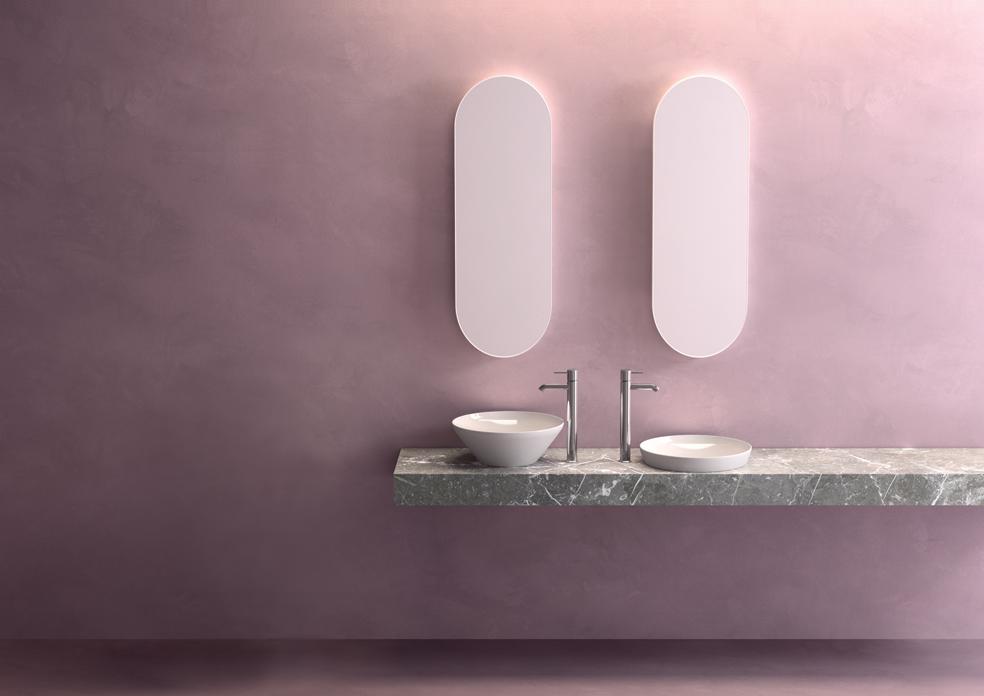 rak-variant-lavabo.jpg