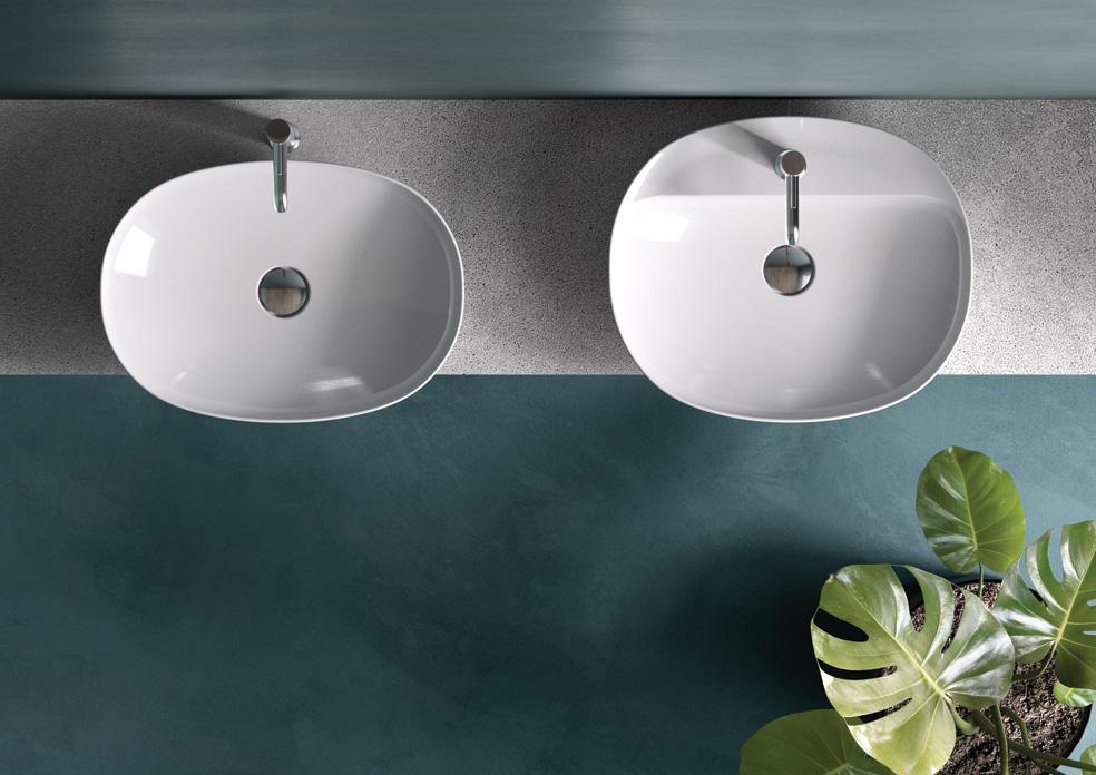 rak-ceramics-lavabi.jpg