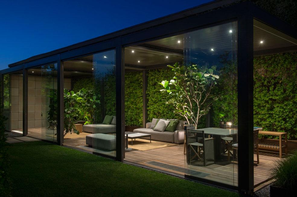 vetrate-per-verande-Pratic.jpg