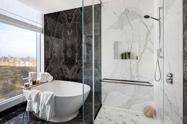 sicis-mosaico-arredo-casa-lusso-newyork