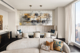 Sicis-mosaico-sistemi-arredo-casa-lusso-NewYork